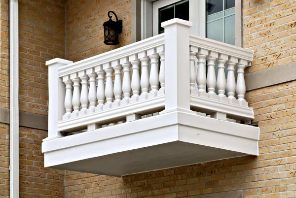 exterior balustrade. exterior-balcony-balustrade exterior balustrade y