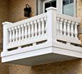 exterior-balcony-balustrade