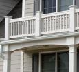 exterior-balcony-pvc-rails