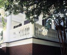 exterior-porch-balustrades