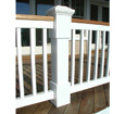 exterior-synthetic-newel