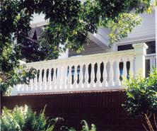 outdoor-terrace-balustrade