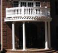 over-entrance-balustrade