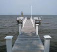 pier-newels