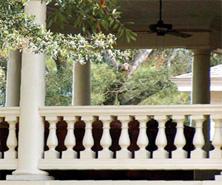 porch-balustrade