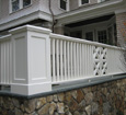 recessed-panel-newel